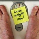 WEIGHT Loss spell, Fast weight loss, Powerfull spell, Fat burn spell