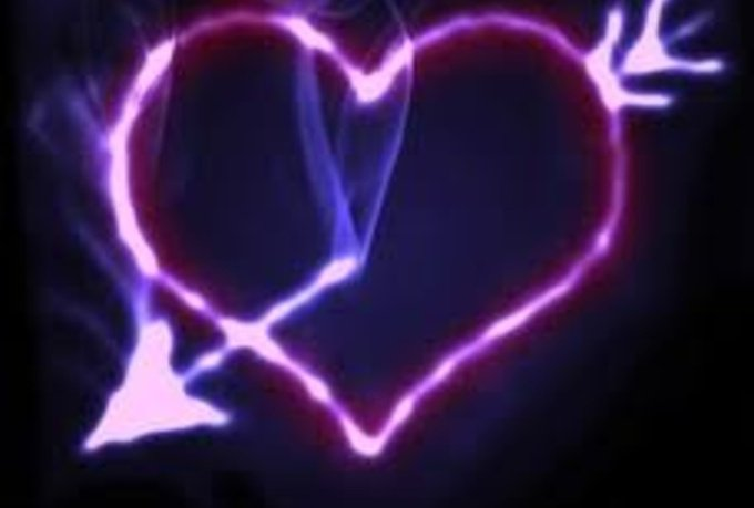 CAST a double WHAMMY powerful love spell, WHAMMY spell