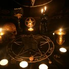 Spell Casting 200X Power Customized To Your Desires Proven Guaranteed To Work