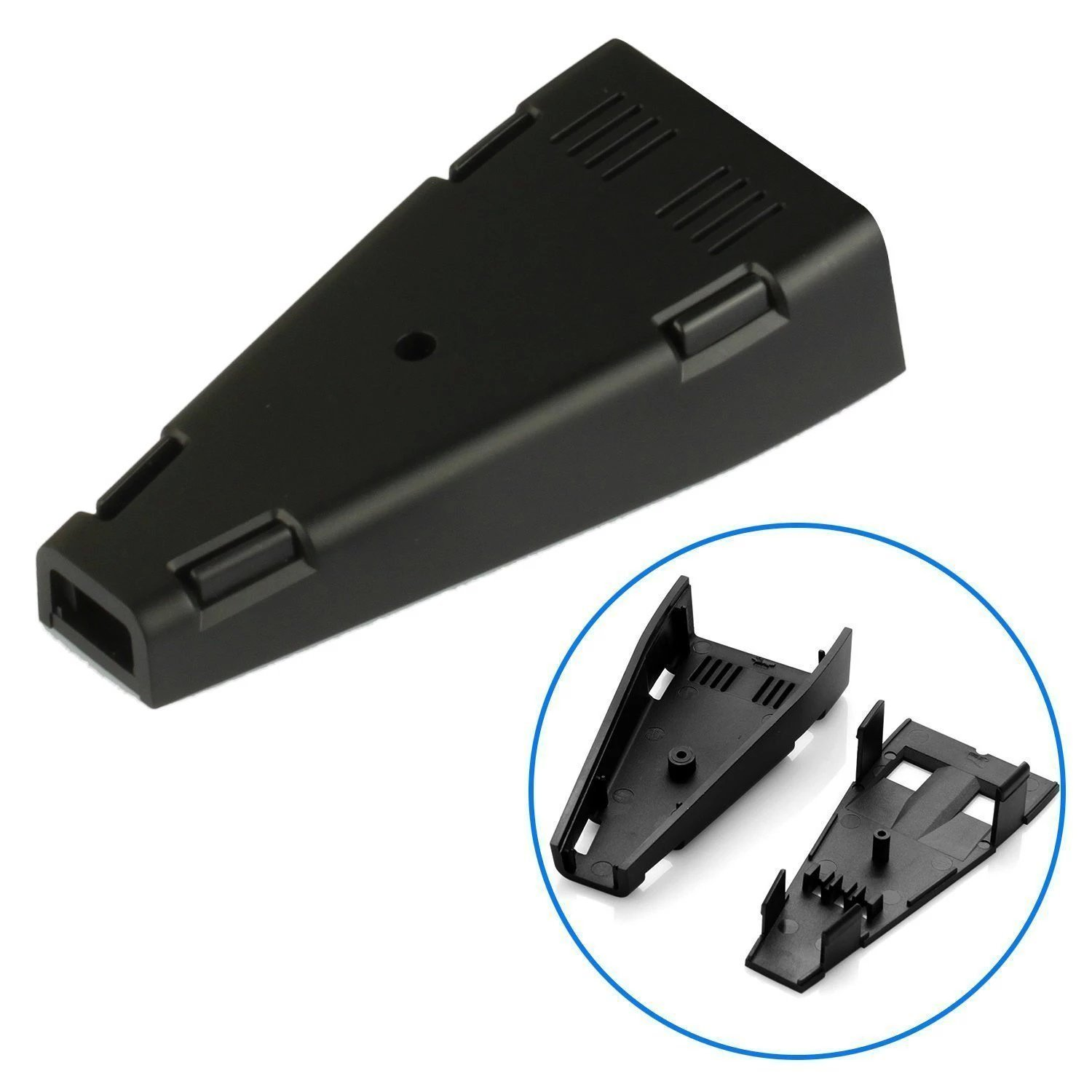 Cord Cover for SG9665GC