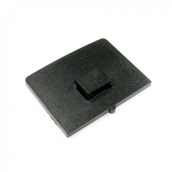 SG9665MNT (Thin Mount for SG9665GC)