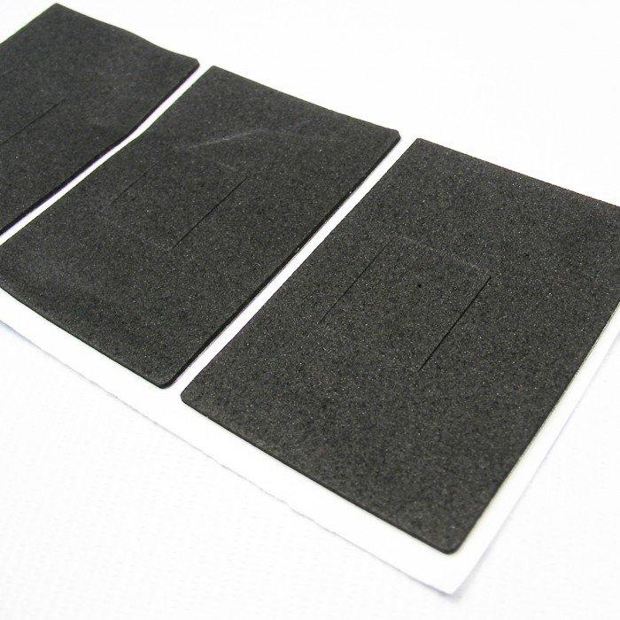 EVA Foam Pads for SG9665GC