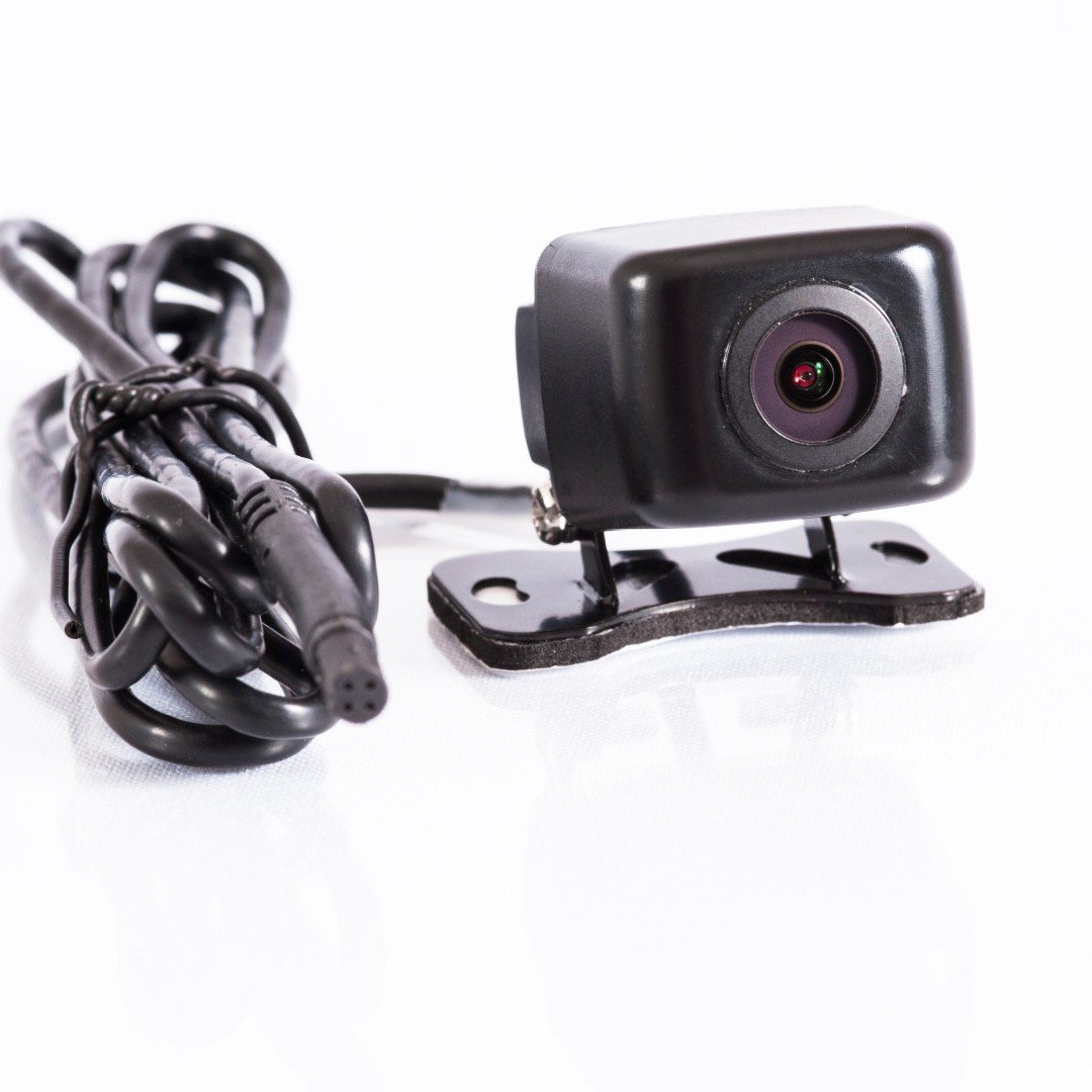 SGRCWPC - Waterproof External Camera for SGZC12RC