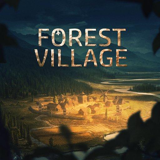 Life is Feudal: Forest Village (Digital)