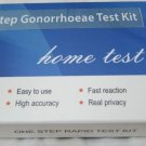 Gonorrhoea Test Kit