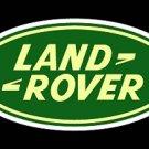 LAND ROVER FLAG, 3'x5' Flag banner cloth poster FLAG