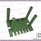 Brand New Common Rail Injector Holding Plate/ Fixture For Assembly /Dis Assembly