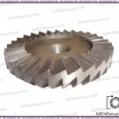 Loose Valve Seat Cutter 3-7/16 Inches Hardened Steel 45degrees