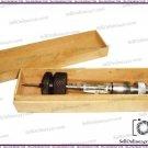 Auto Advance Gauge For Lucas / Delphi Dpc Rotary Pumps Brand New