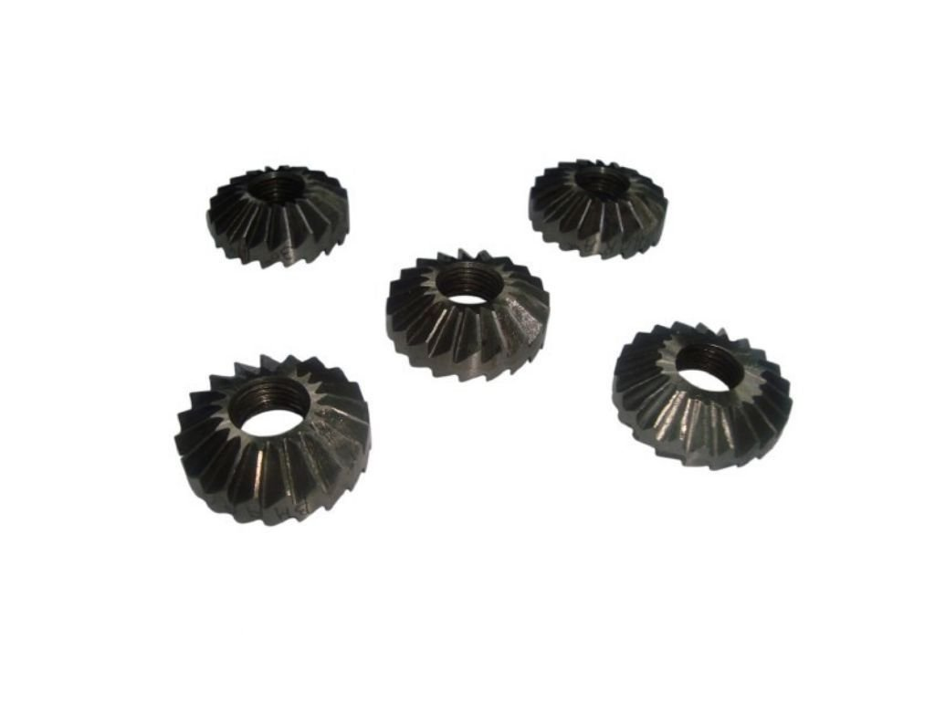 """Quality Hardened Steel 30 Degrees Heavy Duty Loose Valve Seat Cutter Size-1-1/4"""""""