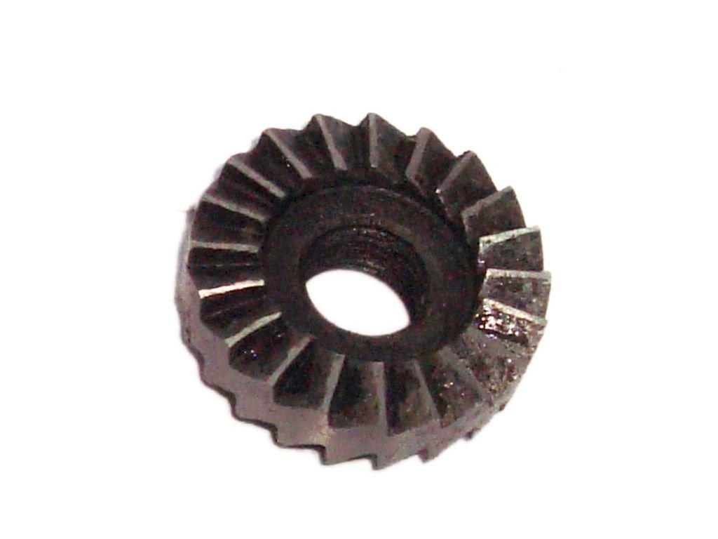 Valve Seat Cutter 1-5/16 Inches (33MM) Harden Steel 30 Degree - Vintage Jeep
