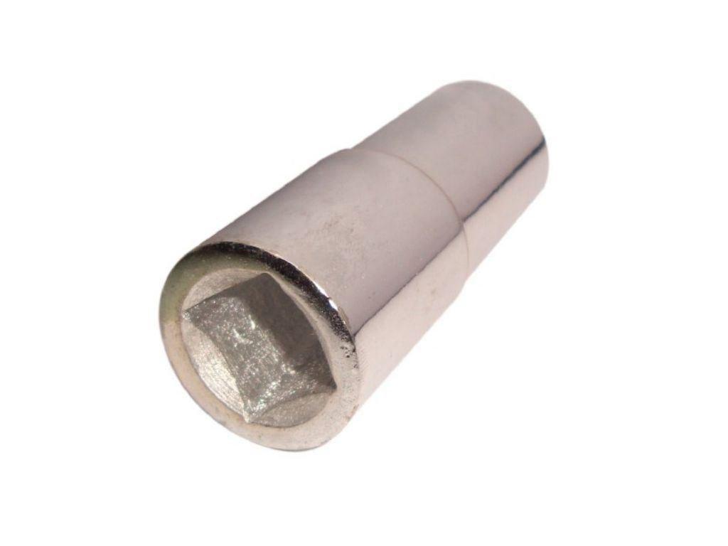 Octagonal Socket For Loosening & Tightening Nozzle Cap Nut Bosch Cr Injectors