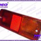 Right Side Tail Lamp Assembly New Holland / Swaraj / Escorts / Powertrac Tractor