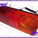 New Ractor Tail Flasher Lamp Light Left Side With Bulb For Massey/ Ferguson/Tafe
