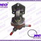 JCB Parts 3CX Fuel Lift PumpFuel Lift Pump (Part Number 17/913600)