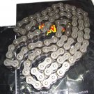 Best Quality Brand New Chain & Sprocket Kit 16 Teeth  For Royal Enfield # 112146