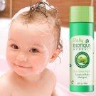Bio Green Apple Tearproof Baby Shampoo 100% Soap Free With No-Tear Formula-190ml