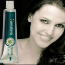 Himalaya Herbals Dental Cream Ayurvedic Toothpaste - 200gm