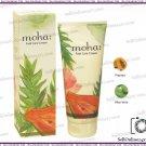 Moha Foot Care Scrub Cream Swedish Formula, For Rough And Hard Skin