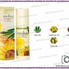 Moha New  Foot Care Scrub Cream Swedish Formula, For Rough And Hard Skin