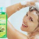 Vedic Booty Shine Enhancing Herbal Henna Tulsi Shampoo-1000ml -Halal Certified