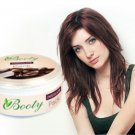 Vedic Booty Chocolate Face Pack-Skin Nourishment-900ml-Halal Certified