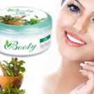 Vedic Booty Life Tex Pack For Skin Tightening -900ml - Halal Certified For Women