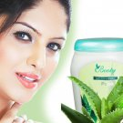 Vedic Booty Anti Aging Aloevera & Vitamin E Pack-500ml-Halal Certified