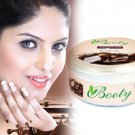 Vedic Booty Chocolate Face Pack For Smooth Skin-500ml -Halal Certified