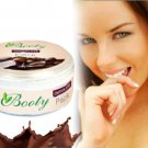 Vedic Booty Anti -inflammatory Chocolate Face Pack-200ml-Halal Certified