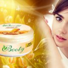 Vedic Booty Luxurious Age Defying Gold Facial Gel - 500ml-Halal Certified