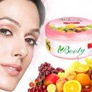 Vedic Booty  Fruit Facial Gel - Radiant Skin - 200ml - Halal Certified