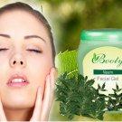 Vedic Booty Anti Bacterial Neem Facial Gel - 200ml - Halal Certified