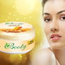 New Vedic Booty Luxurious Age Defying  Gold Facial Gel - 200ml - Halal Certified