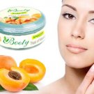 Vedic Booty Apricot Peel-Off Mask - Removes Excess Oil - 200ml-Halal Certified