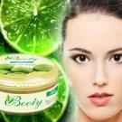 Vedic Booty Lemon Peel Off Mask - Skin Freshness - 200ml - Halal Certified