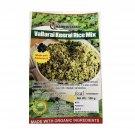 GRAMIYUM  Vallarai Keerai Rice Mix- 100Gm 100% Natural