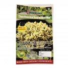 GRAMIYUM Thoothuvalai Keerai Rice Mix- 100Gms 100% Pure