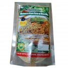 GRAMIYUM Mudakkathan Keerai Rice Mix- 100Gms 100% Pure