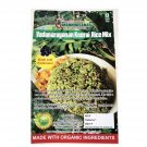 GRAMIYUM  Vadanarayanan Keerai Rice Mix- 100Gms 100% Pure