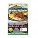 GRAMIYUM Kattuyanam Rice Mix (Traditional Rice)- 100Gms 100% Pure