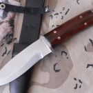 "6"" Hand Forged Blade Custom Knives, Ex Gurkha Khukuri House EGKH. Kukris Knife"