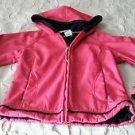 Columbia Convert Soft Shell Zip up Hoodie Snowboard Coat Jacket womens Medium