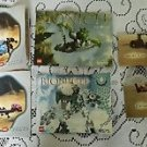 Legos # 8548/8575/8567 Bionicle Technic Instructions Manual Only! Plus Posters