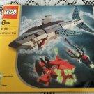 Legos Legoland Designers Set # 4506 Ideas Booklet Instructions Manual Only!