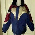 Vintage? Ski-Doo Sno Gear Muskoka Snowmobiling Parka Jacket Coat Womens sz XL