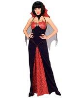 Viper Goddess