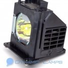 WD-60737 WD60737 915B403001 Replacement Mitsubishi TV Lamp