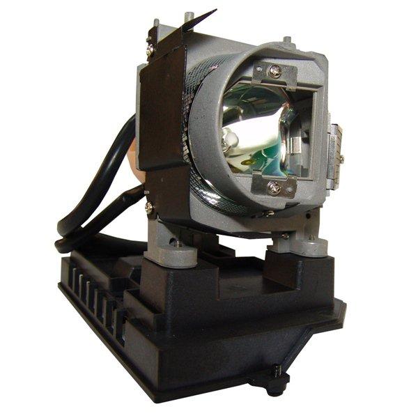 NEC NP20LP Philips Projector Lamp Module
