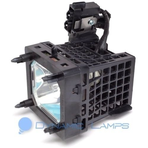 KDS-55A2000 KDS55A2000 XL-5200 XL5200 Replacement Sony TV Lamp